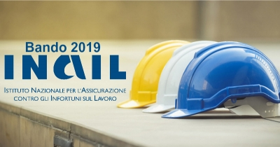 Bando ISI INAIL 2018 INCENTIVI ALLE IMPRESE